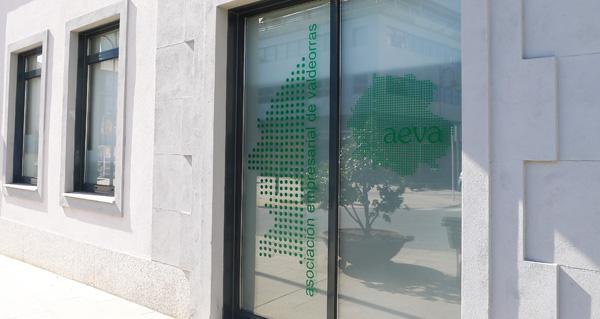 Photo of AEVA insiste na reivindicación dun posto principal da Garda Civil en Valdeorras