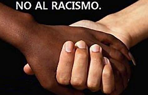 Photo of 21 de marzo, Día Internacional da Eliminación da Discriminación Racial