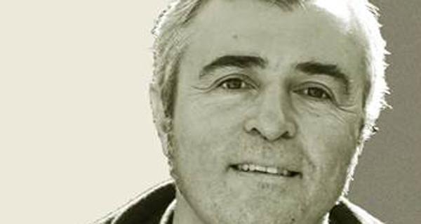 Photo of Xoán Carlos Domínguez Alberte presenta o seu novo poemario en Ourense