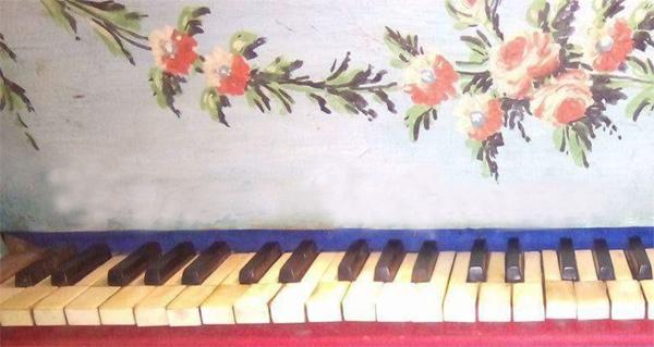 Photo of Concerto de primavera, o 21 de abril na igrexa de Santa Eufemia, en Ourense