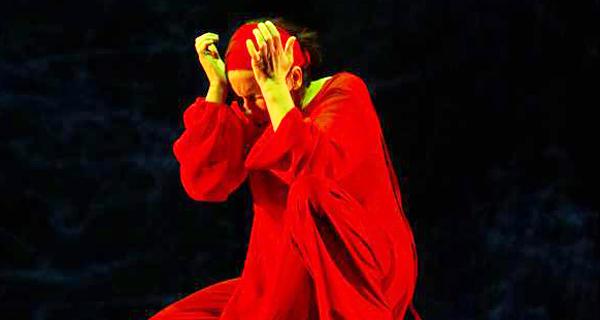 Photo of Palimoco Teatro presenta no Barco unha versión actual e diferente do mito de Medea