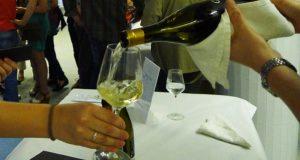 A Xunta destinará 46.000 euros á promoción da Ruta do Viño de Valdeorras