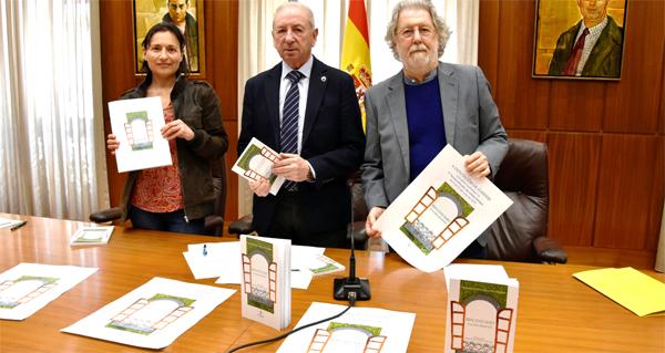 Photo of Preto de 8.900 alumnos de Ourense participan na 5ª Semana Escolar das Letras Galegas
