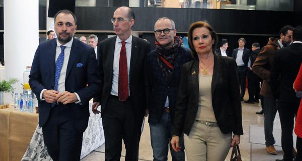 Photo of O Sergas implantará en todos os hospitais o Código Sepse