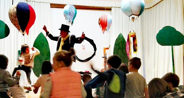 Photo of A música do rues Magín Blanco despedía os actos das Letras Galegas en Trives