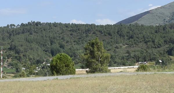 Photo of Adxudícase a construción da pista polideportiva de Vilanova (O Barco)