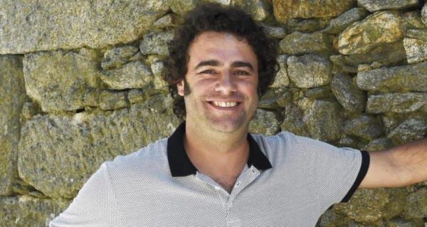 Photo of Davide Rodríguez solicita no Parlamento a transferencia da OU-701 á Xunta e a súa mellora