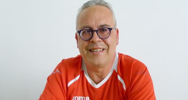 """Photo of O Club Adas, protagonista do programa """"Convivir deportivo"""" da Radio Galega"""