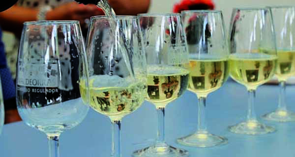 Photo of Curso de viños da D.O. Valdeorras, o 30 e xuño na Coruña
