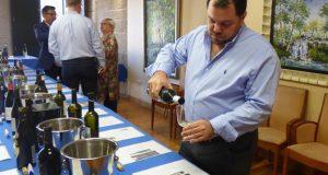 Misión inversa de EEUU e Canadá en Ourense para o sector do viño e produtos gourmets