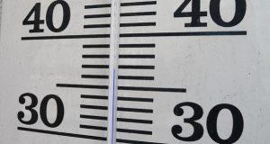 Consellos para previr problemas de saúde relacionados coa calor
