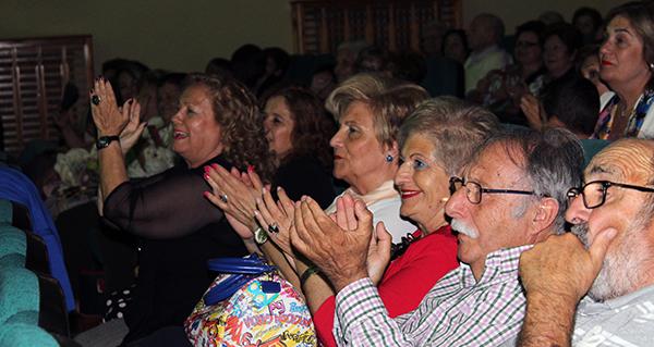Photo of Unha asociación decide recuperar as Festas de San Cristóbal na Rúa