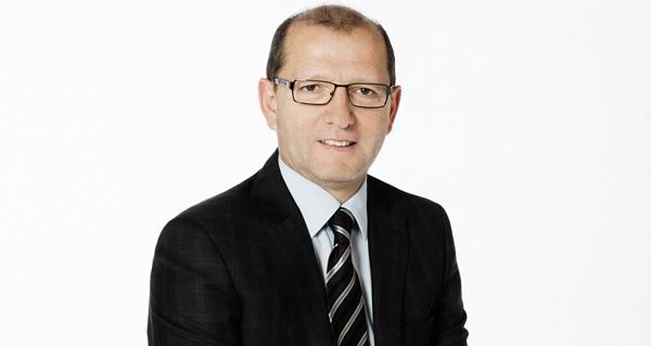 Photo of Manuel Villanueva, director xeral de contidos de Mediaset España, recibirá a insignia de ouro das Xociviga