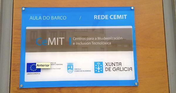 Photo of Curso de informática para nenos de 8 a 10 anos Barco
