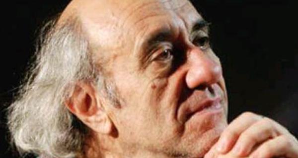 Photo of O actor Paco González dá nome a uns Encontros Internacionais de Teatro en Valdeorras