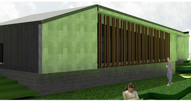 Photo of Licítase o proxecto de construción do novo centro de saúde de Paderne de Allariz