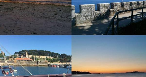 """Photo of O Concello de Trives retomará o programa """"Domingos de Praia"""" o 15 de xullo"""