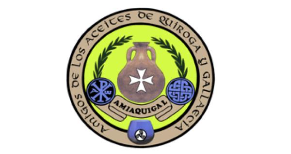 Photo of A Asociación dos Aceites de Quiroga e Gallaecia estrea sede e logotipo