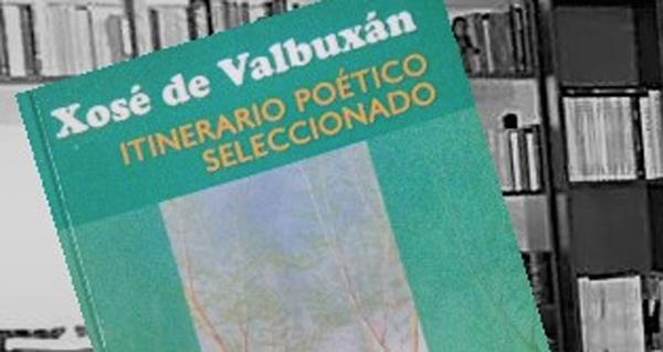 Photo of Novo libro do versátil artista valdeorrés Yosso
