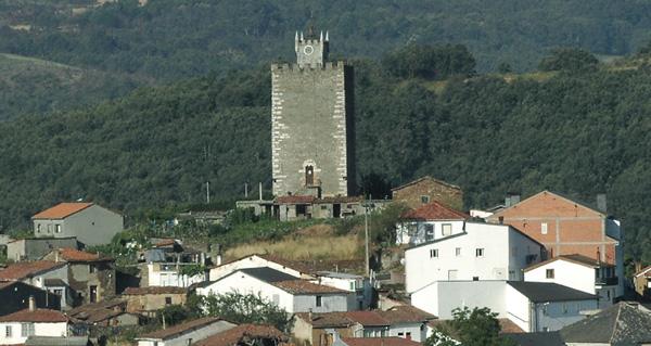 Photo of Viana rememora o seu pasado coa VI Romaría de Época do 28 de agosto ao 1 de setembro