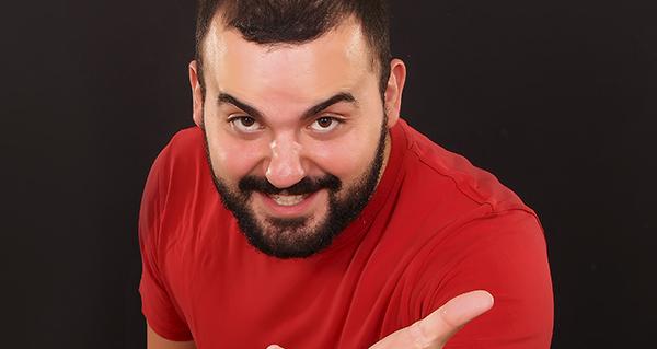 Photo of Alberte Montes actúa mañá en San Xoán de Río