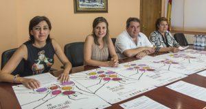 Un total de 16 adegas participarán na XIII Feira do Viño de Monterrei
