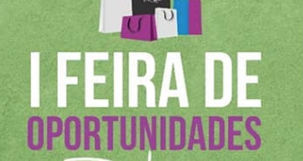 Photo of I Feira das Oportunidades ProLimia, en Xinzo os días 11 e 12 de agosto
