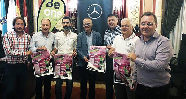 Photo of Barcelona, Atl. de Madrid, Atl. de Bilbao, Deportivo, Porto e Vitoria de Guimaraes, no III torneo alevín de fútbol 7 de Ourense