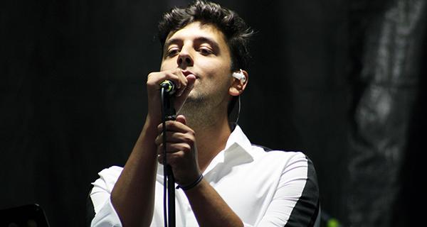 """Photo of Miguel Arias presentará en decembro o seu primeiro disco """"Contra viento y marea"""""""