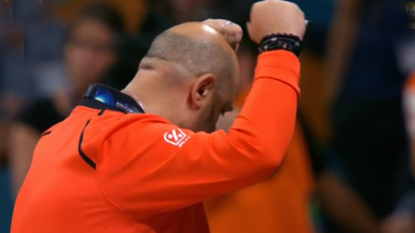 Photo of Mondelo leva á selección española ás semifinais da Copa do Mundo de básket feminino