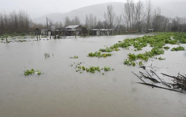 Photo of A revisión da delimitación de zonas con risco potencial de inundación da conca Miño-Sil, en consulta pública