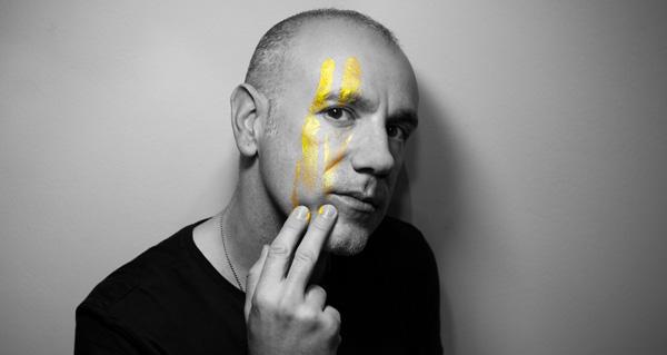 """Photo of O cantautor ourensán Emilio Rúa presenta o seu novo disco """"Duetos"""" na Cidade da Cultura"""