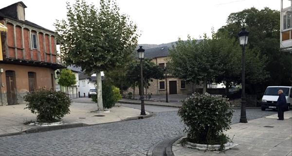 Photo of Falece un veciño de Fontei (A Rúa) ao caer dun tellado