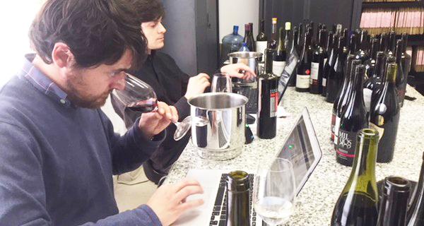 Photo of Os viños valdeorreses, no Salón dos Mellores Viños de España en Madrid