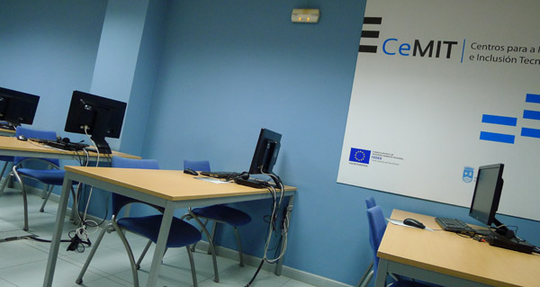 Photo of A Aula CeMIT do Barco acollerá o exame da Xunta de competencias dixitais en ofimática