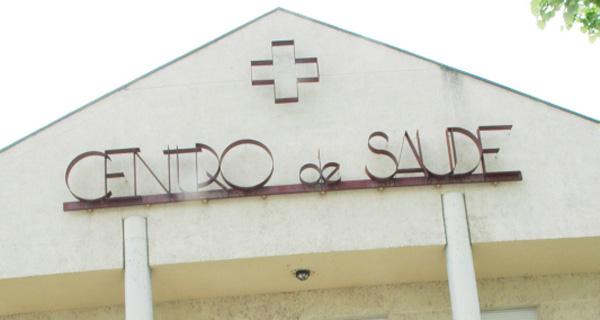 Photo of O Centro de Saúde do Barco, entre os 23 da provincia nos que os usarios cambiarán de médico polo concurso de traslados