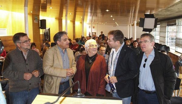 Photo of As II Xornadas de Novela Histórica da Biblioteca de Verín contarán con Santiago Posteguillo, recente Premio Planeta