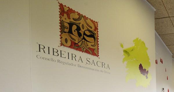 Photo of A D.O. Ribeira Sacra ampliará a súa delimitación xeográfica a novas parroquias nos municipios da Teixeira, Sober e O Saviñao