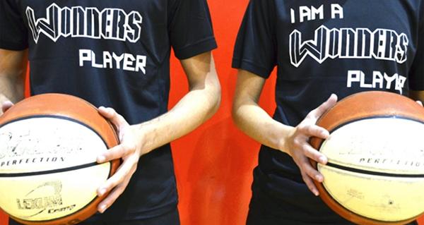 Photo of Oca Manzaneda será a segunda sede do campus de alto rendemento de baloncesto feminino