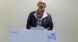 A CIG Saúde critica a situación da Atención Primaria en Valdeorras