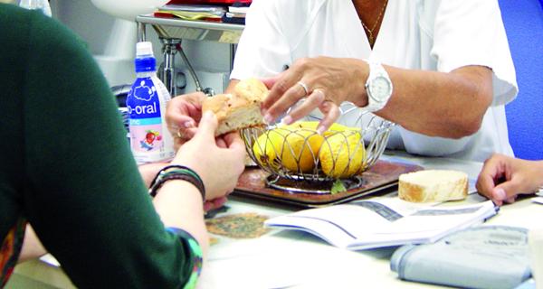 Photo of Uns 13.000 diabéticos poden estar sen diagnosticar na provincia de Ourense