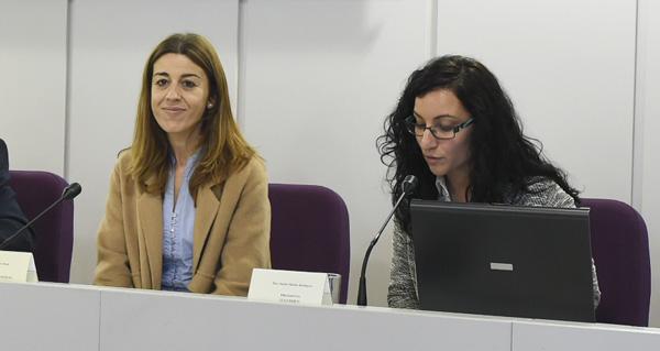 Photo of A directora xeral de Comercio clausurará a asemblea do Barco CCA o 22 de novembro
