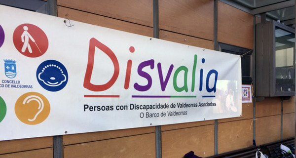 Photo of Disvalia manifesta o seu malestar polo funcionamento do servizo de rehabilitación do HCV