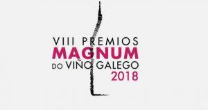 A adega valdeorresa de Rafael Palacios e Daterra Viticultores de Manzaneda, entre os nominados nos VIII Premios Magnum do Viño Galego