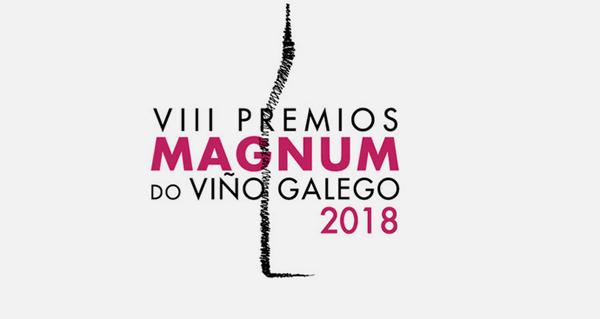 Photo of A adega valdeorresa de Rafael Palacios e Daterra Viticultores de Manzaneda, entre os nominados nos VIII Premios Magnum do Viño Galego