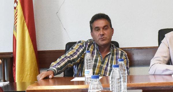 Photo of O PSdeG presentará unha moción no pleno de Viana para pedir unha rebaixa no IBI do 2019