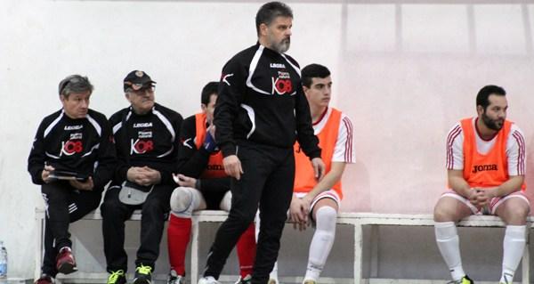 Photo of Curso de monitor de fútbol sala en Valdeorras