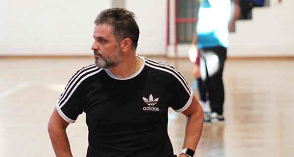Photo of O valdeorrés Xocas Miranda, mellor adestrador da segunda división B (grupo 1)