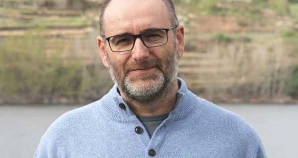 Photo of O alcalde de Viana solicita unha reunión con Endesa para falar sobre a estrada de San Agostiño