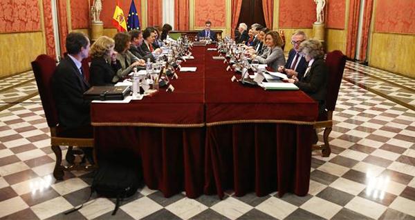 Photo of O Consello de Ministros autoriza a licitación do proxecto da circunvalación do Barco por 63,64 millóns de euros